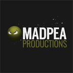 MadPea Productions