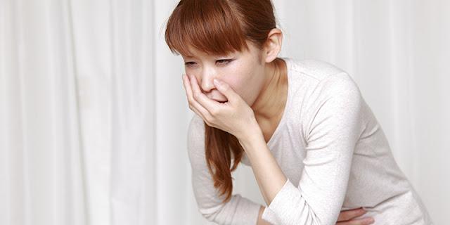 Không biết uống thuốc bổ gan đúng cách sẽ dẫn đến bị ngộ độc