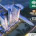 Apartemen Murah Tangerang Dekat Dengan Kampus Ternama