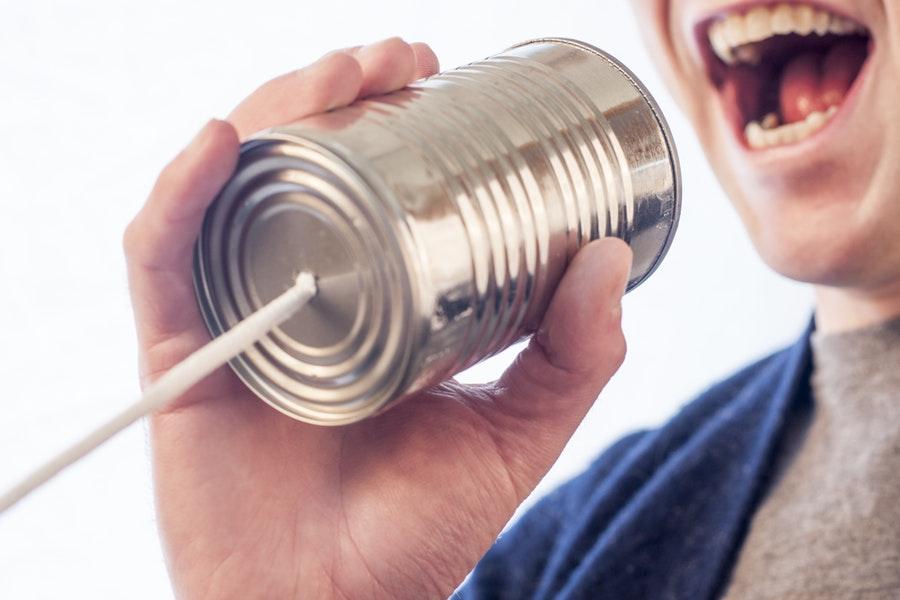 Firmy, które nie umieją w komunikację. 22-28 stycznia