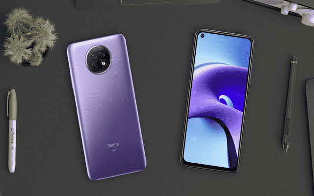 redmi note 9,india launch date of redmi note 9t 5g,redmi,best 5g phone,refurbished phone vs new,redmi note 9 pro 5g pros and cons,redmi note 9 pro 5g,mi 10i pros and cons,redmi note 9 pro 5g hands on,redmi note 8 pro pros and cons,pros of redmi note 9t 5g,new iphone,redmi note 9t 5g price in india,iphone,redmi note 9 pro 5g mobile unboxing and review tamil,iphone xr hands on,iphone xs hands on,redmi note 9t,best phone,redmi note 9 pro,redmi note 9t 5g,redmi note 9 pro 5g camera test