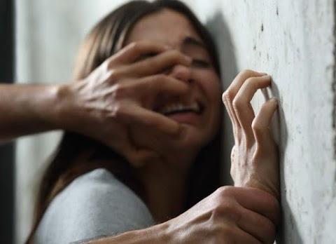 14 éves iraki migráns akart megerőszakolni egy 13 éves kislányt egy müncheni uszodában