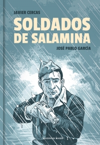 https://www.megustaleer.com/libros/soldados-de-salamina/MES-095391