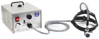 Mengenal Alat-Alat Fiber Optic/Optik dan Masing-Masing Fungsinya