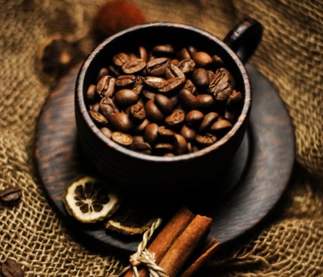 photo coffee-beans_zpskqzhgau5.jpg