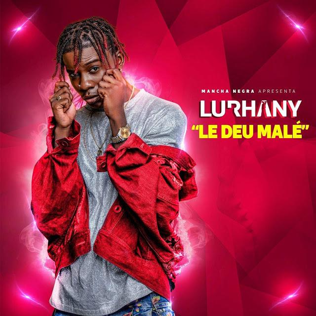Lurhany - Le Deu Malé (Trap Funk) (Prod. T-Rex Beatz)