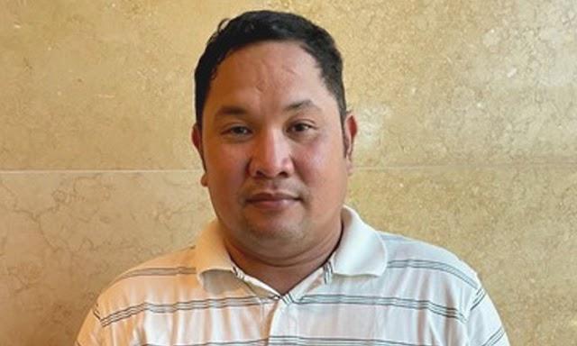 OFW Wins 1M Dirhams (13M Pesos) in Mahzooz Draw