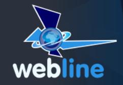 webline обзор