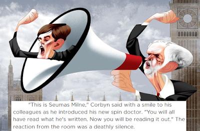 https://www.gq-magazine.co.uk/article/seumas-milne-labour-spin-doctor-jeremy-corbyn