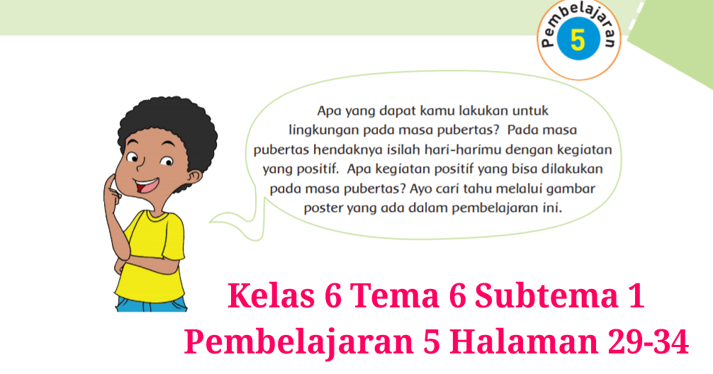 Kunci Jawaban Agama Islam Kelas 8 Bab 2 Hal 34