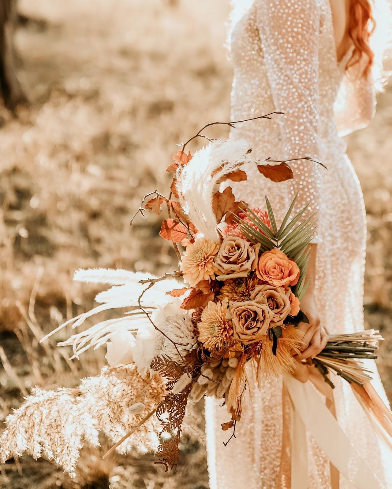 kacie herd photography blue mountains wedding floral designer florals flowers
