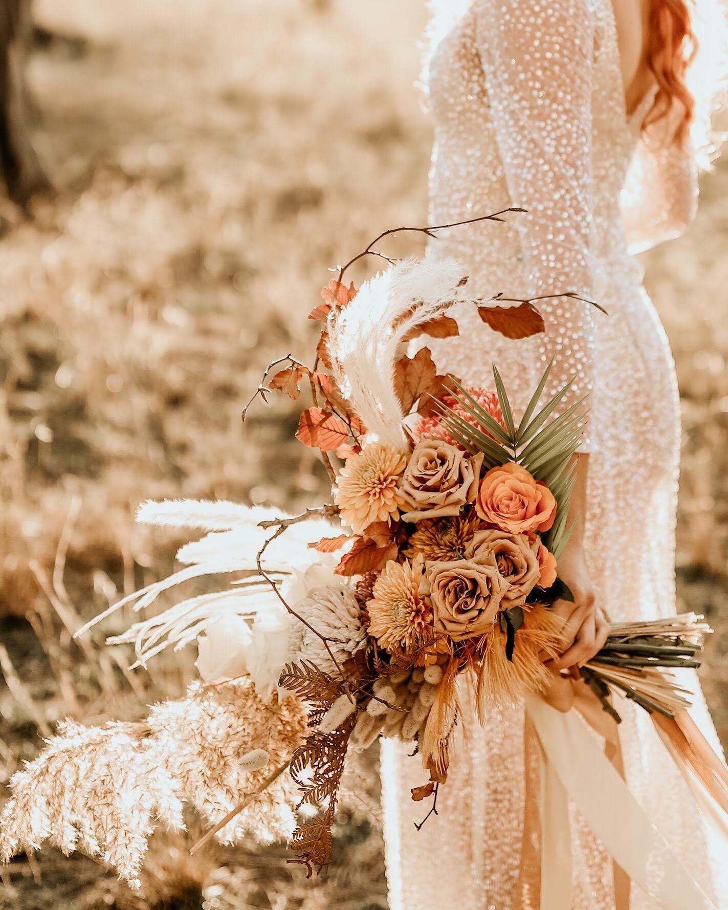 Q+A: LE FLEUR BY CHLOE   WEDDING FLORALS BLUE MOUNTAINS NSW