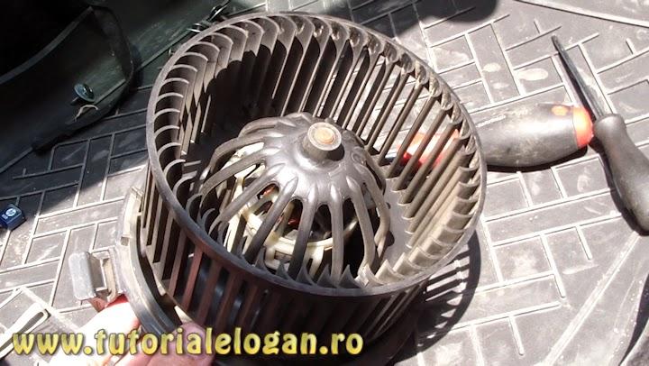 http://www.tutorialelogan.ro/2015/01/demontat-aeroterma-panou-climatizare.html