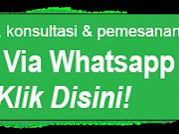 Obat Wasir/Ambeien AMBEJOSS Dan Salep SALWA De Nature Di Banda Aceh
