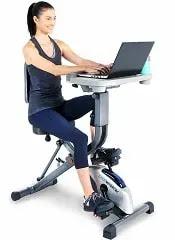 best Folding Exercise short person