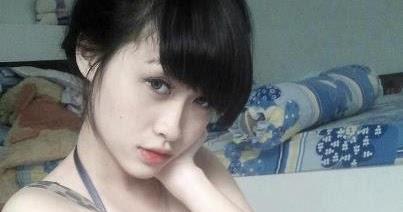 Image Result For Ngentot Abg Cantik Montok Putih Mulus