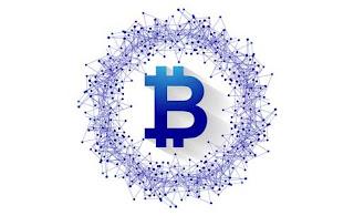 Bitcoin, Mata Uang Digital