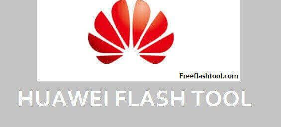 Huawei-Mobile-Flashing-Tool-Download