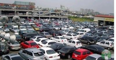 FG set to lauch interest-free car loan scheme