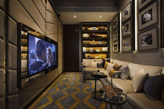 hometheater-decor