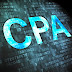 Comment apprendre le marketing CPA