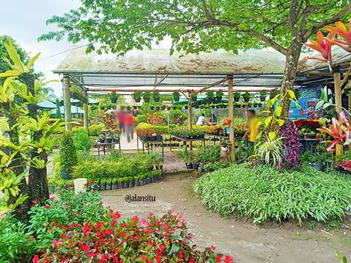 erista garden