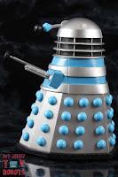 2015 Skaro Dalek Custom 06