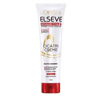 cicatri creme elseve low poo