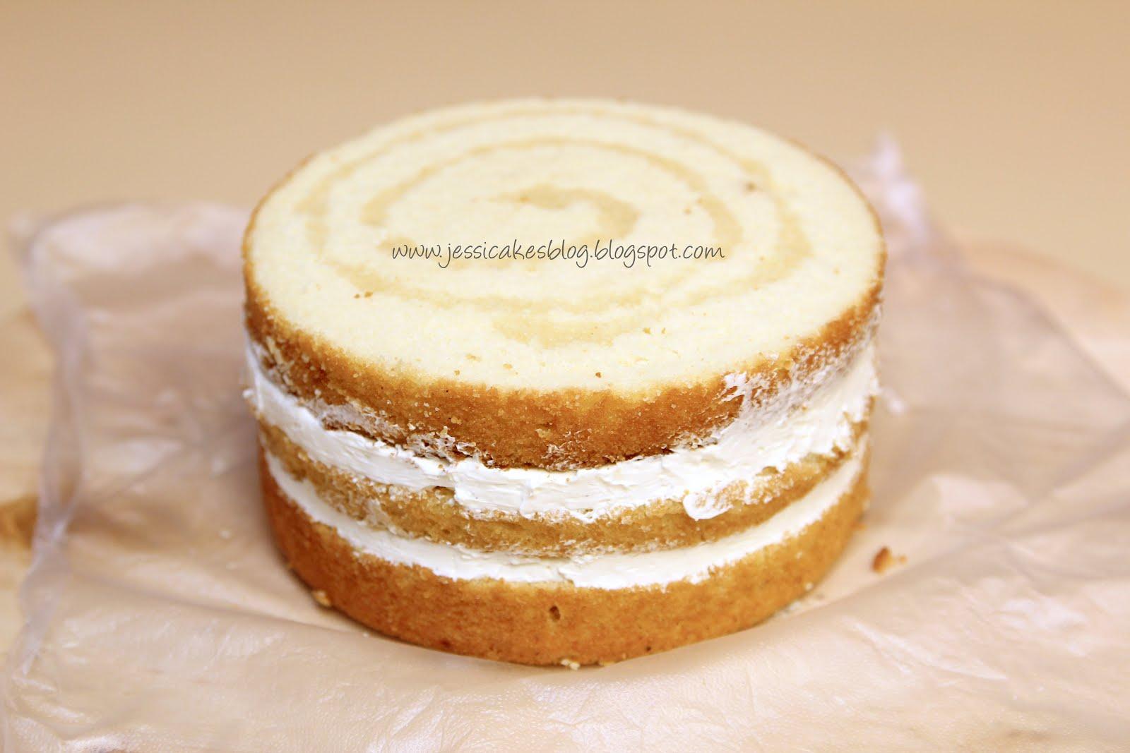 building buttercream skills class 1 wilton cake.htm how to make a purse cake  how to make a purse cake