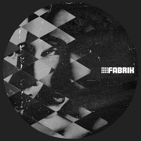 Gritty New ikigai (Pooja B) Release Out on Berlin Based Fabrik Musik