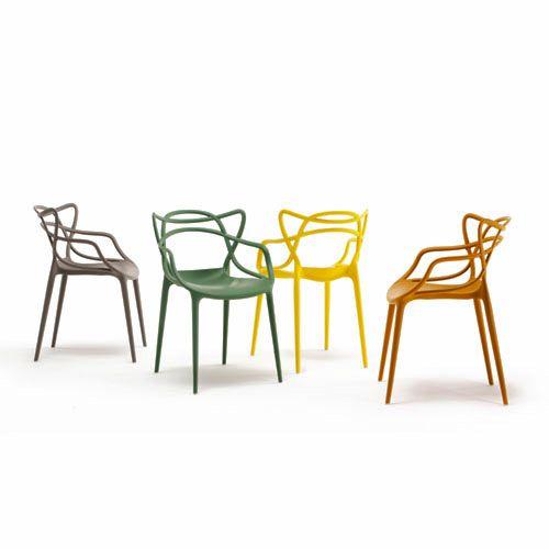 cadeiras-polipropileno-coloridas
