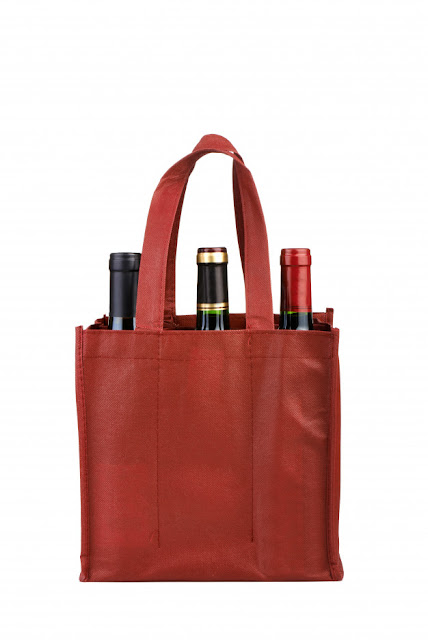 The Importance Of Leather Wine Carriers