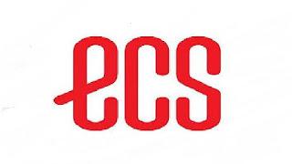 Ehsan Chappal Store ECS Jobs 2021 in Pakistan
