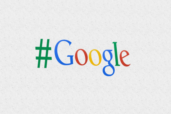 """جوجل تنشئ """"هشتاغ"""" لمساعدة مستخدمي أندوريد"""