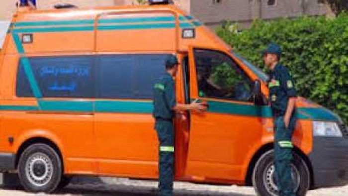 صــادم جدااا ... فى هذه المحافظة المصرية فقط | مصرع 95 شخصًا وإصابة 262 في 133 حادث خلال 6 أشهر