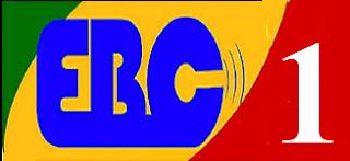 تردد قناة EBC1 على النيل سات Nile sate Frequency , EBC Ethiopia  ,Nilesat disney channel , history,weather, weather com