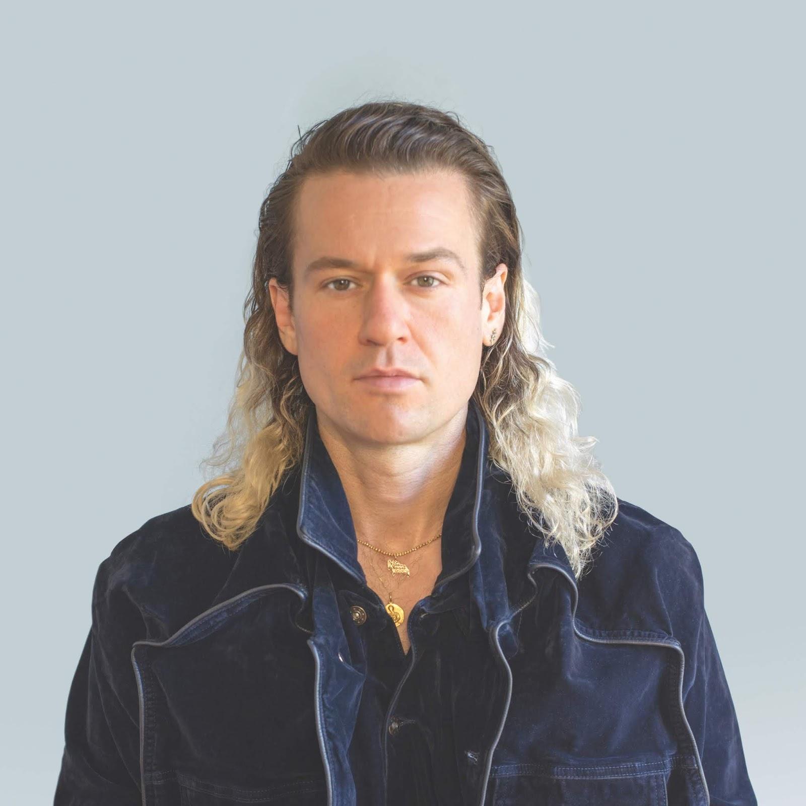 John Carroll Kirby ist jetzt bei Stones Throw Records | Erstes Soloalbum 'My Garden'
