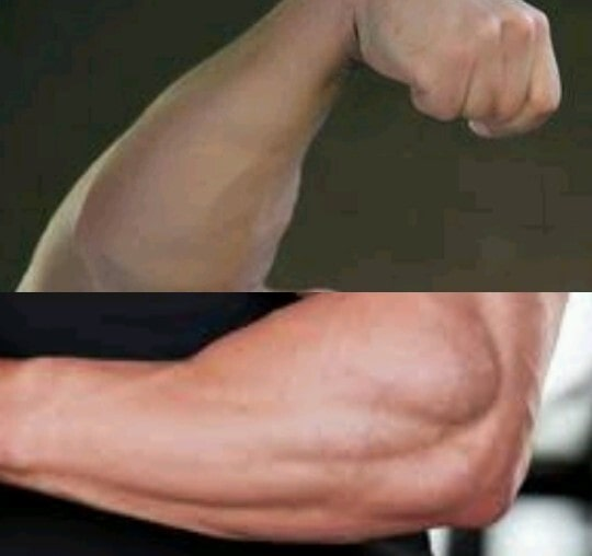bigger forearms, bodybuilding, forearm exercises, forearm workouts, body kaise banaye,  workouts at home, body building at home, strong muscles, फोर आर्म्स, एक्सरसाइज, होम वर्कआउट, घर पर बॉडी कैसे बनाएँ, फोर आर्म एक्सरसाइज,