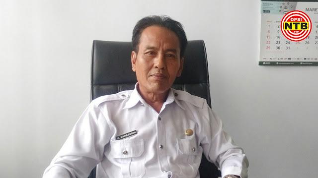 Sembilan Orang Mendaftar Calon Direksi PDAM Lombok Timur