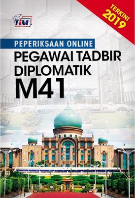 Contoh Soalan Matematik PTD 2019