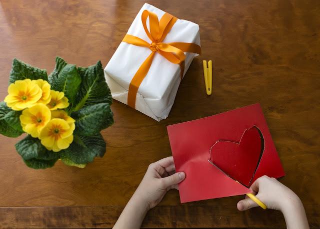 Surprise Your Long Distance Boyfriend