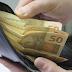 União gasta R$ 128,2 mi em dois meses de pensão a filhas de militares