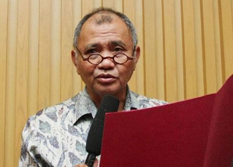 Buka Penyidikan Baru, KPK Incar Kawan Lama Setya Novanto