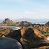 Objek Wisata Di Kupang (NTT)