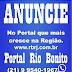 VAGAS DE EMPREGOS DE HOJE (24/02) NO PORTAL RIO BONITO