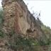 La cisterna romana di Contrada Palma a Caronia