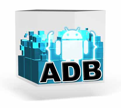 Experdia: Android Debug Bridge Download