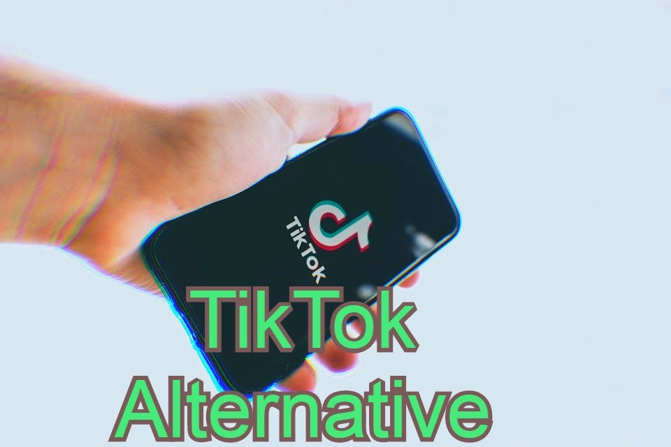 All that you must find out about TikTok options Chingari, Roposo and extra