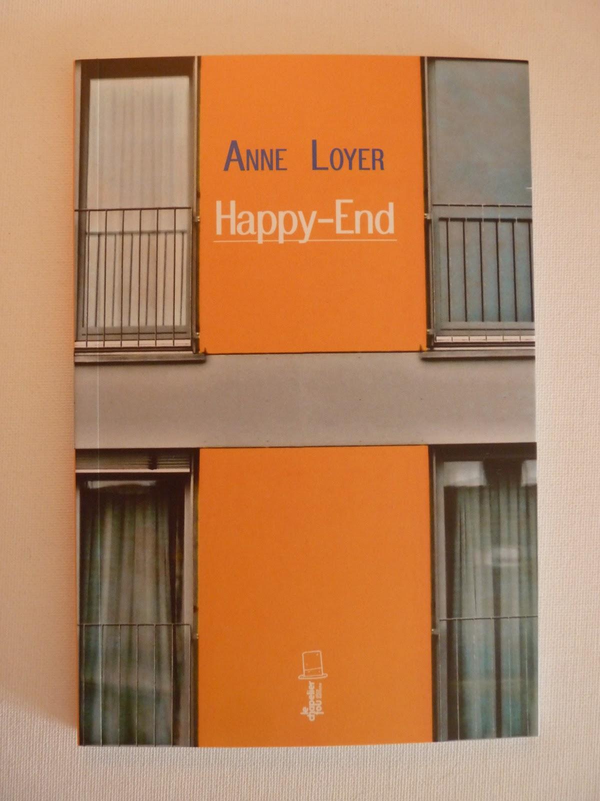 Chagaz Et Vous Happy End Alice Editions Livre Pour
