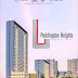 Apartemen Siap Huni, Paddington Heights Alam Sutera